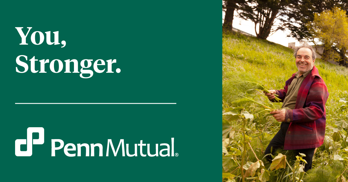 Planning that fits your life | The Penn Mutual Life ...